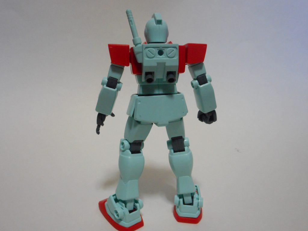 DSCN0286