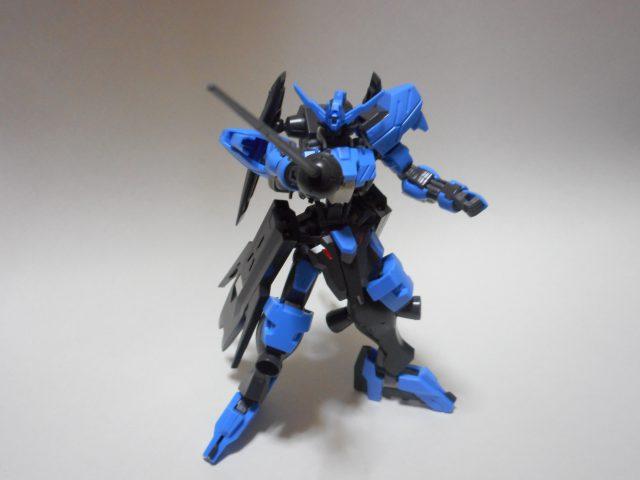 DSCN0785