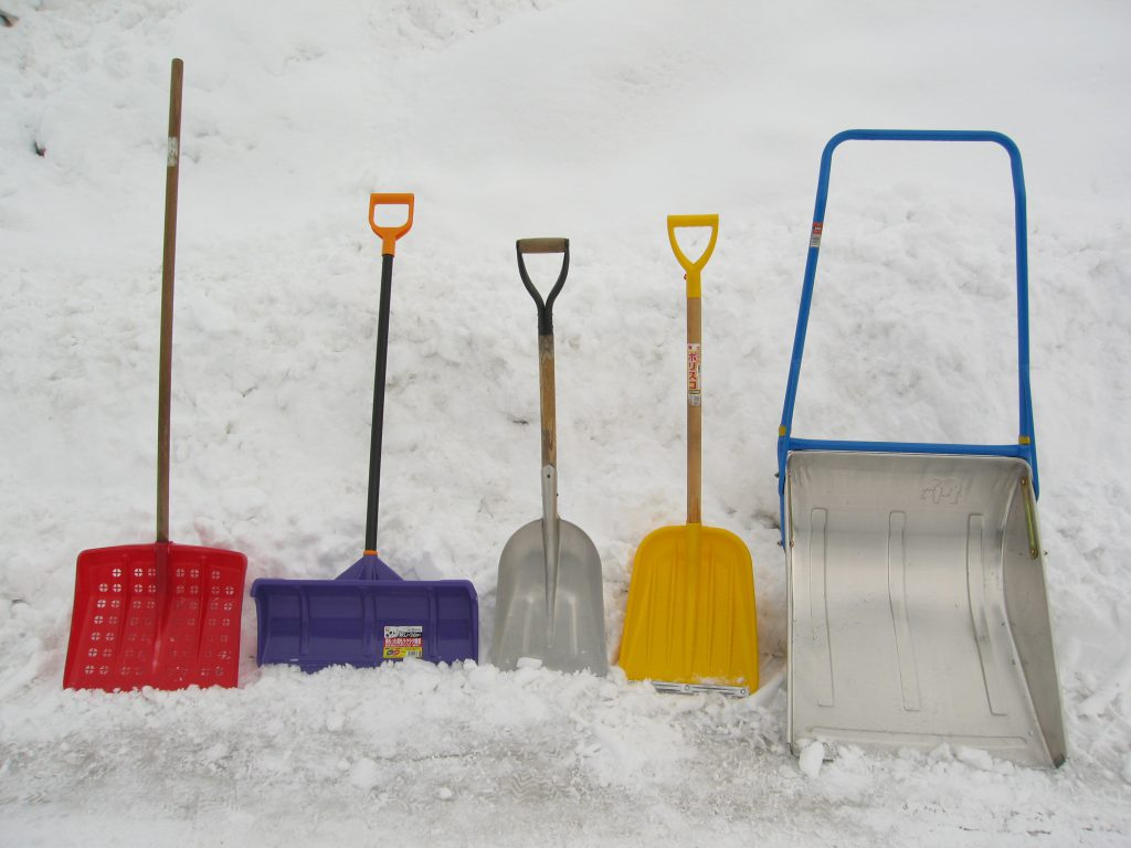 snow_removal