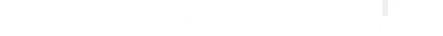 エコノス – 北海道ブックオフグループ