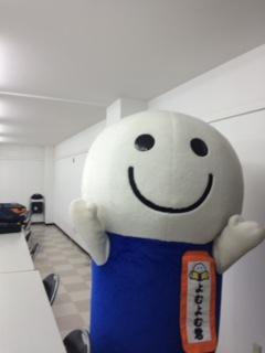 ブックオフ 札幌北41条店